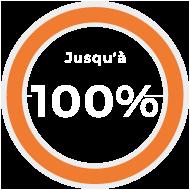 100-pourcent-blanc