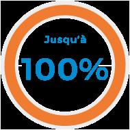 100-pourcent-bleu