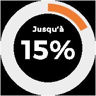 15-pourcent-blanc
