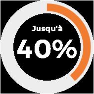 40-pourcent-blanc