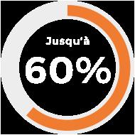 60-pourcent-blanc