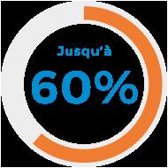 60-pourcent-bleu