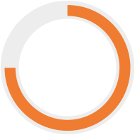 75-pourcent-blanc