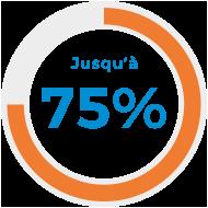 75-pourcent-bleu