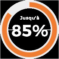 85-pourcent-blanc