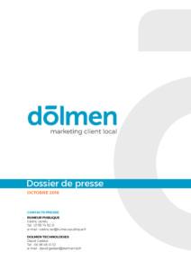 dolmen-dp