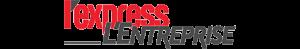 express-entreprise-logo