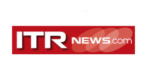 Logo Journal ITR News