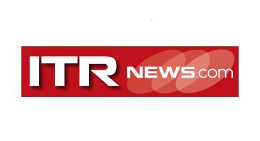 Logo Journal ITR News
