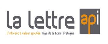 logo-lettre-api