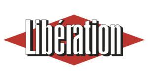 logo-liberation