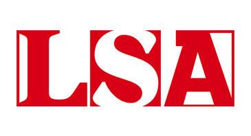 Logo Journal LSA