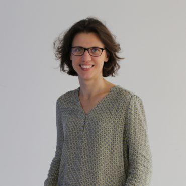 Sophie Leclercq