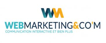 Webmarketing.com logo