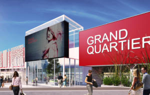 centre-commercial-grand-quartier
