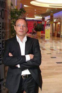 Nicolas Duforeau - Grand Quartier