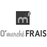 O Marché Frais