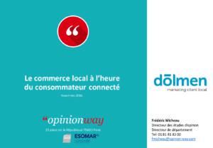 opinionway-pour-dolmen-technologies-le-commerce-local-a-lheure-du-consommateur-connecte-novembre-2016