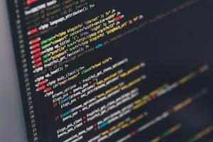 Trophées Big Data Paris 2017