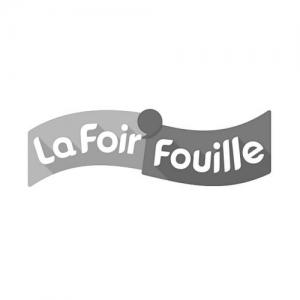 logo Foir Fouille