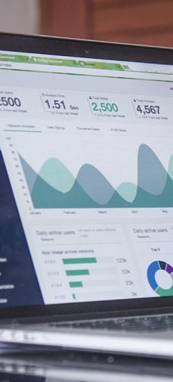 Bien segmenter et cibler ses clients avec ses données