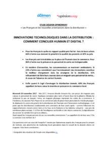 Communique_Presse_Retail_comment_concilier_humain_digital