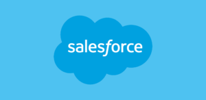 Salesforce, leader mondial du CRM