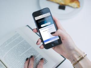 Les actions de communication mobiles sont parfaites pour générer une connaissance client pertinente et maintenir un haut niveau de relation client
