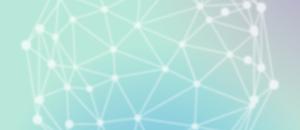Dolmen intégré à Salesforce, leader mondial du CRM