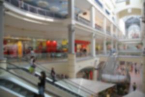 Les points de vente seront les lieux les plus impactés par le RGPD