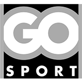 Logo de la chaîne Gosport