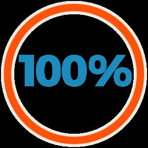 L'offre Data Management de Dolmen : une offre 100% RGPD Compliant
