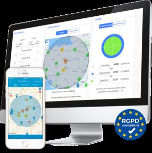 La gestion des optinest cruciale pour se mettre en conformité avec le RGPD