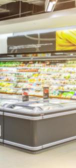 Les points de vente, meilleure lieu pour collecter des données et optimiser l'expérience client