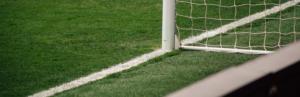 La Coupe du Monde se déroulera le 14 juin en Russie