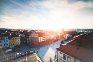 Les centres-villes ont besoin de l'aide des élus pour survivre