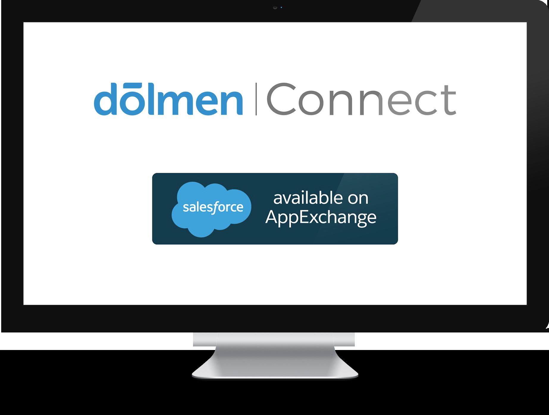 Dolmen Connect
