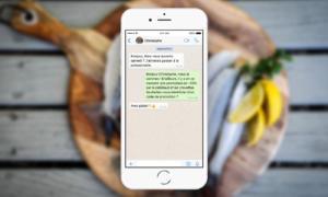 conversation-whatsapp