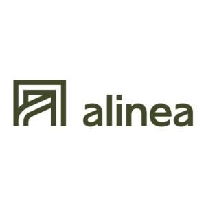 logo alinea