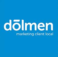 logo-dolmen-fond-bleu