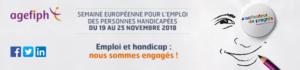 banniere_seeph