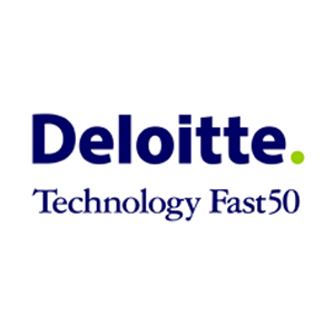 distinction-deloitte