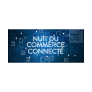 distinction-nuit-commerce-connecte