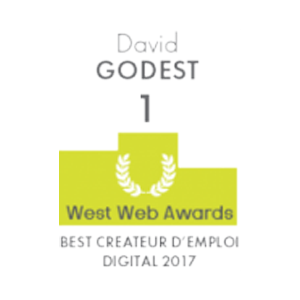 distinction-west-web-awards-2017