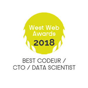 distinction-west-web-awards-2018