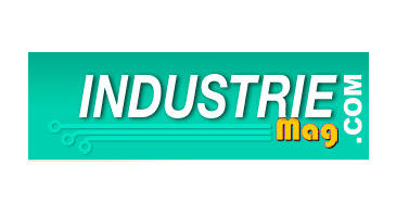 magazine industrie mag