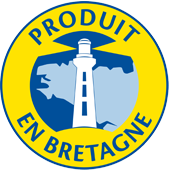logo produit en bretagne