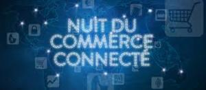 nuit-commerce-connecte
