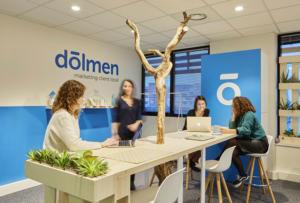 dolmen-femmes-locaux