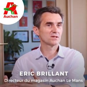 Eric-Brillant